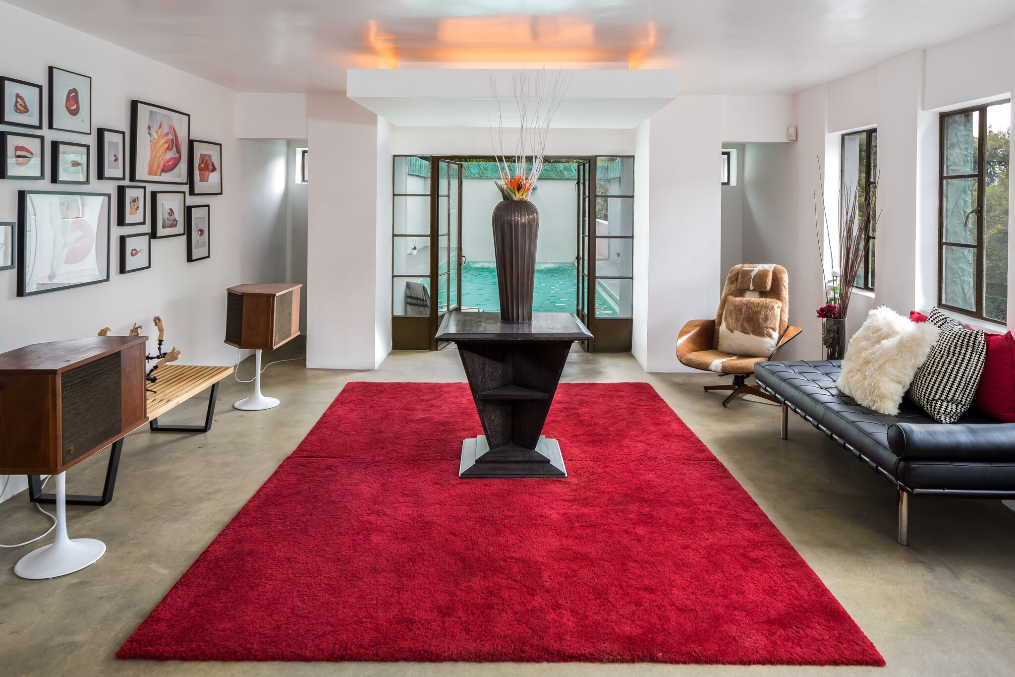 architectual masterpiece frank lloyd wright jr u0027s samuel novarro