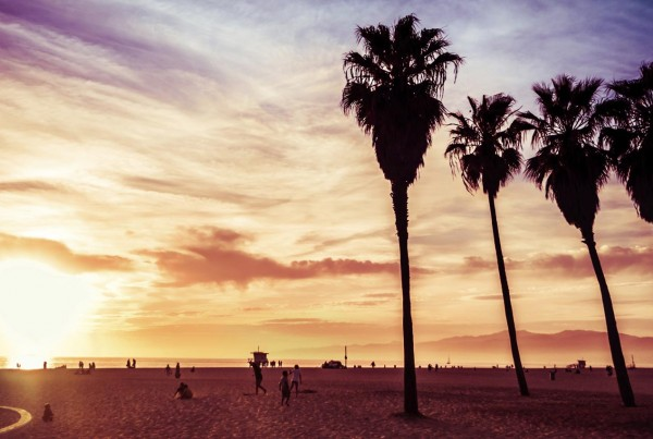 venice-beach-at-santa-monica